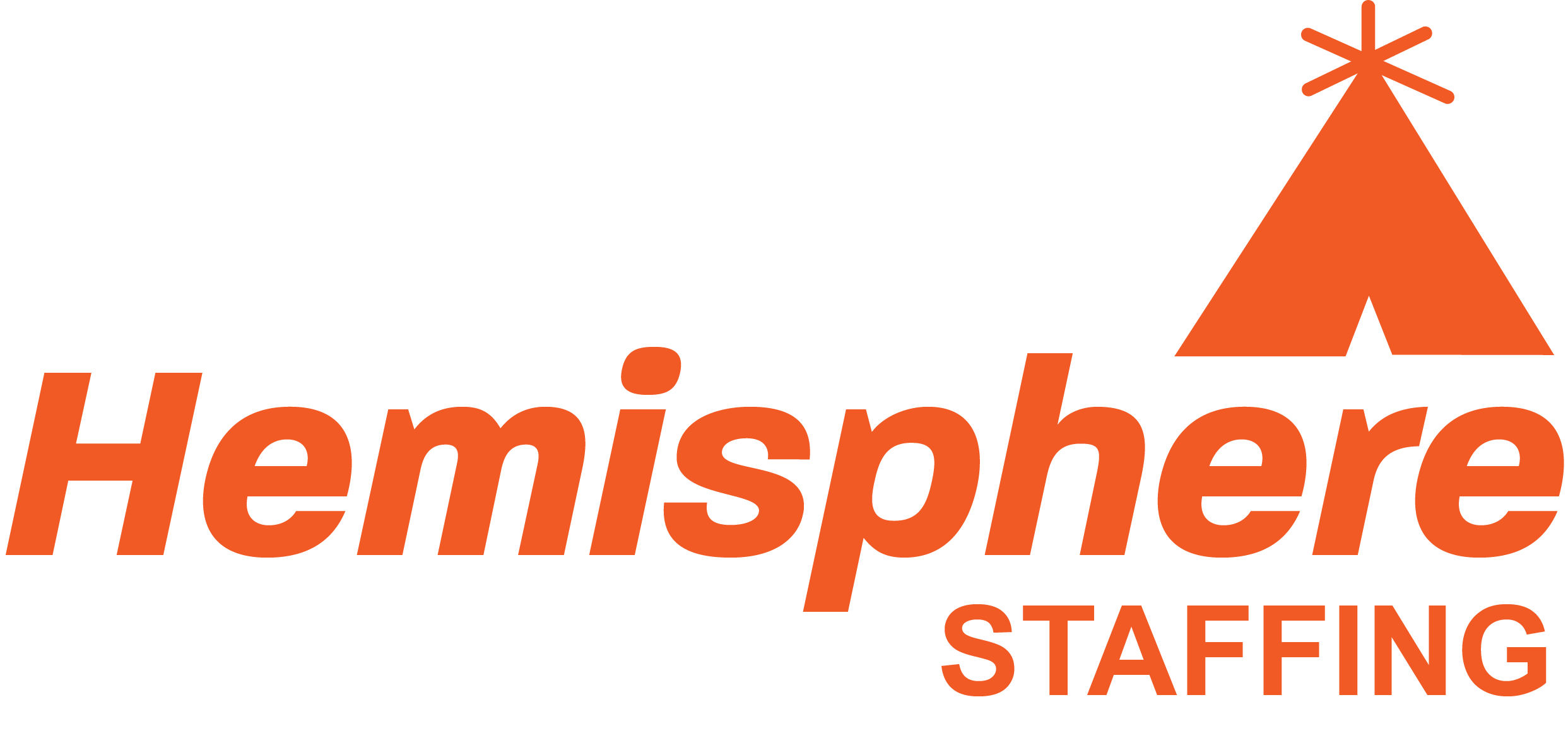 Welcome to Hemisphere Staffing | Culturesphere™ Process